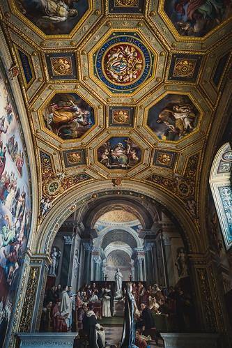 Vatican IX