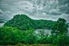 Loch Lomand (AZ 1st) Tags: loch lomand lake island landscape hdr