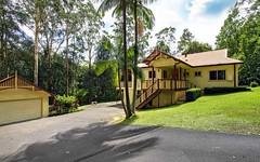 43 Oak Road, Matcham NSW
