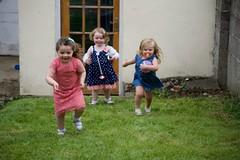 DSC_0642 (seustace2003) Tags: baile tha cliath ireland irlanda ierland irlande dublino dublin ire