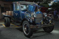 1930 Ford Model AA Truck (2016 Hot Nights Cool Rides, Forest City, North Carolina) (*Ken Lane*) Tags: forestcity geo:lat=3533405692 geo:lon=8186600536 geotagged northcarolina unitedstates usa 1930fordmodelaatruck 2016hotnightscoolridescarshow americanmotorvehicle americantruck autostrobing automobilestrobing automotive automotivephotography awesome beautiful carphotography carshow carshowphoto carshowphotography carstrobing carstrobist classiccarshow classicford classicfordtruck classicvehicle cool ford fordmodelaa fordtruck forestcitynorthcarolina hotnightscoolridescarshow modelaa modelaatruck motoramicpics nikkorlens nikon2470 nikond800 oldtruck pickup pickupphoto rutherfordcounty rutherfordcountync rutherfordcountynorthcarolina singlestrobe strobe strobephotography strobing strobist stunning truck truckphoto vehicle vehiclestrobing vehiclestrobist vhicule vehculo vintage vintagefordtruck vintagetruck voiture westernnorthcarolina wnc worldcars