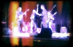 https://www.facebook.com/theBLACKPRIEST (Mick_Brunight) Tags: pescara montesilvano hard rock heavy metal heavymetal blackpriest