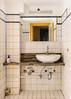 20160730-FD-flickr-0002.jpg (esbol) Tags: bad badewanne sink waschbecken bathtub dusche shower toilette toilet bathroom kloset keramik ceramics pissoir kloschüssel urinals