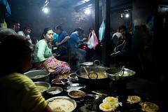 Cook (Crossing China) Tags: nepal kathmandu ktm travel travelphotographer portrait street streetphotography streetportrait himalayas mounteverest mountains mountain mountainflight shadow girl cute nepali nepalese sunset