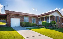 102 Kanangra Drive, Taree NSW