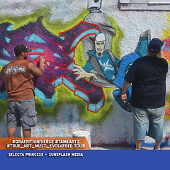 "Grafitti Universe '15 • <a style=""font-size:0.8em;"" href=""http://www.flickr.com/photos/92212223@N07/16772041073/"" target=""_blank"">View on Flickr</a>"