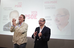 Inicio campaña (26)