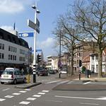 2009 Eindhoven 00355 thumbnail
