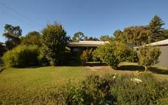 526 Bells Road, Monteith SA