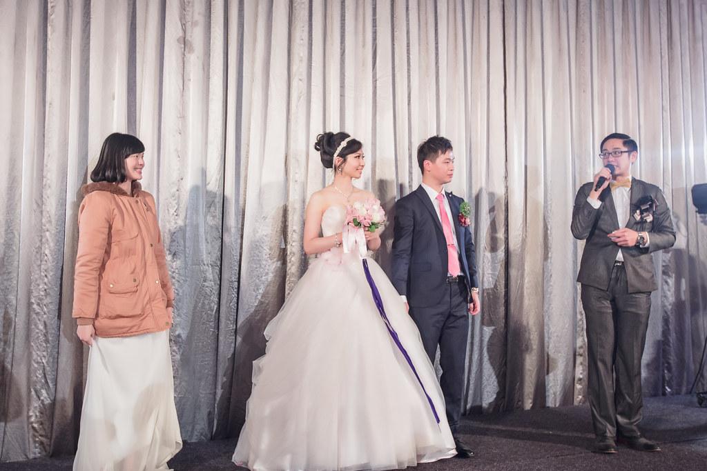 """"""" 台北喜來登婚攝, 台北婚攝, 喜來登婚攝, 婚攝, 婚攝楊羽益, 楊羽益,66"""