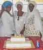 KareemotSalvador_11 (Jaafar Williams) Tags: miami nigeria muslims yoruba nigerians lagosians canonfd24mm yorubapeople nigerianmuslims