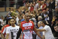 Elan_Cholet_Match_117