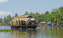 backwaters_6145 (Manohar_Auroville) Tags: sea india beach kerala luigi backwaters alleppey fedele manohar