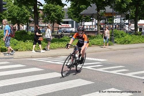 PK Aspiranten Meerhout 2015 (396)