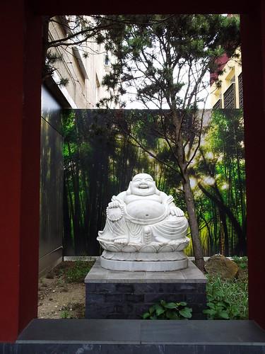2015-05-24 14-05-13 SAPA - Buddha