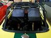 29 Triumph TR6 Montage gbgr 03