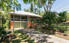 14 Nindethana Street, Indooroopilly QLD
