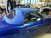 14 Fiat Barchetta Montage bb 01