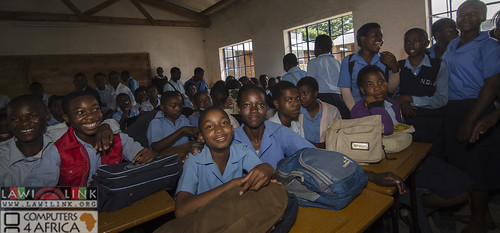 "Chilaweni school Blantye Malawi • <a style=""font-size:0.8em;"" href=""http://www.flickr.com/photos/132148455@N06/18569139812/"" target=""_blank"">View on Flickr</a>"