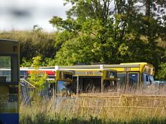 Scania N113CLL Lahti 402 #3013 (Ikarus948) Tags: man lahti 402 scania 3013 mzk 3202 3203 supsk ng272 n113cll