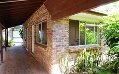 1/64 McGoughans Lane, Mullumbimby NSW
