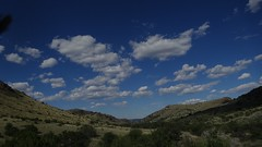 view from Indian Lodge Pool (dmatp) Tags: texas westtexas davismountainscampingtripjuly2016