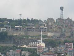 Trabzon_Turkey (67) (Sasha India) Tags: turkey tour trkiye turquie trkorszg trkei gira trabzon turqua  wisata  wycieczka turcja        turki