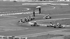 Track (Helvio Silva) Tags: kart pista curva motor pneu competio prova competition circuit kartdromo smoke curves bend oil brasil helviosilva