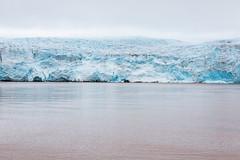 Glacier II (danielfoster437) Tags: gletscher gletscherschmelze arctic arcticcircle climatechange dieglobaleerwrmung glacier glacierlandscape gletsjer gletsjersmelt globalwarming globalwarmingevidence landscape meltingglacier meltingglaciersduetoglobalwarming opwarmingvandeaarde planetearth recedingglacier svalbard