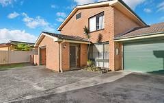 4/16 - 18 Moss Avenue, Toukley NSW