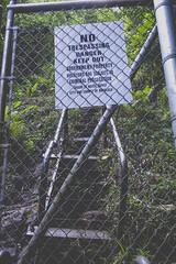 Privatehike (anthonyvillar) Tags: hawaii oahu hawaiian style haiku stairs stair way heaven paradise 808