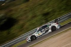 Tom Blomqvist - BMW M4 (Gary8444) Tags: 2016 audi bmw canon car championship circuit dtm dutch german holland july loud m4 mercedes motorsport park touring zandvoort