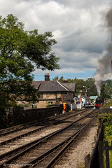 IMG_0257 (Mr Joel's Photography) Tags: grosmont