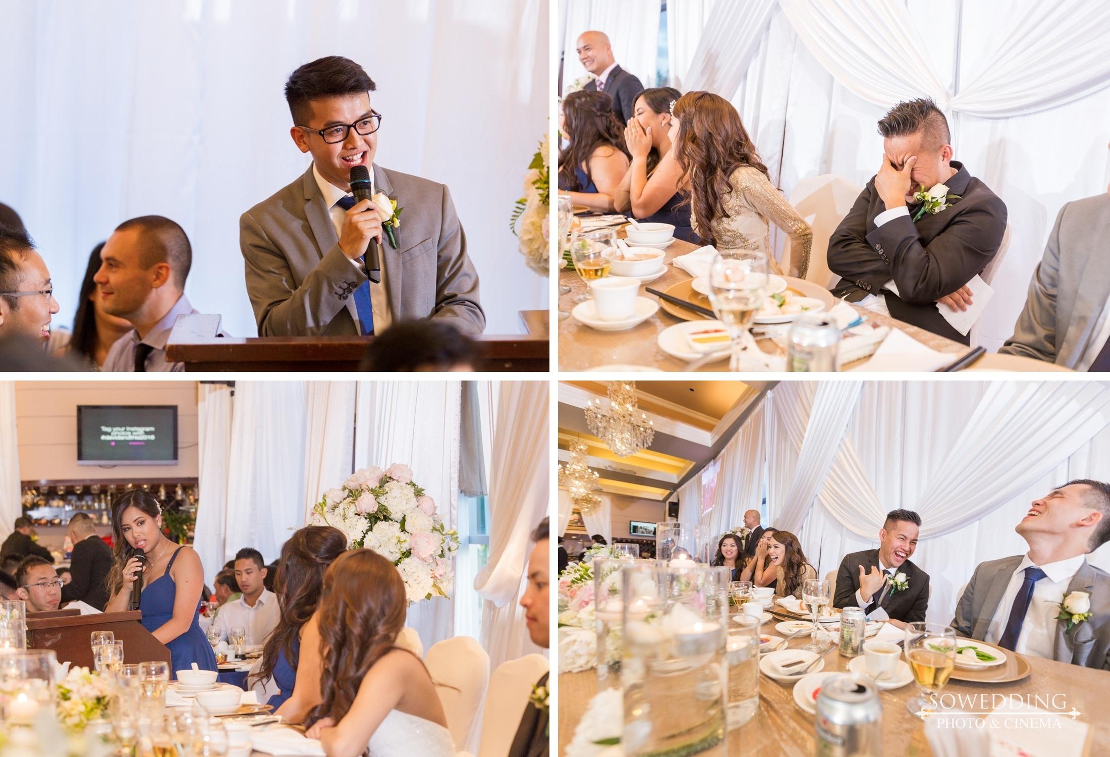 2016June11-Thia&David-wedding-HL-SD-0559