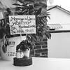 Bea&Matteo JUST MARRIED 10-05-2015 - 042 (federicograziani - Fe.Graz) Tags: nikon potrait ritratti ritratto federico sposa fotografo potraits sposo graziani nikond7000 festanuziale federicograzianifotografo fegraz beamatteo
