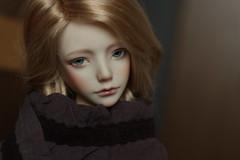 Lou (Zoltan16) Tags: zaoll luv doll bjd