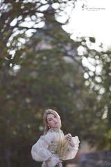 HERMOSA DAMA (Dream Photography by margamorqui) Tags: woman beauty mujer soft dresses romantic bella elegant delicate suave romantica elegante vestidos delicada partydresses vestidosfiesta juancarlosarmas