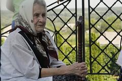 """Commemoration Day of the Smolensk Icon of the Mother of God """"Hodegetria"""" / Праздник иконы Пресвятой Богородицы Смоленской Одигитрии (69)"""