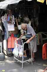 01 Viajefilos en Bangkok, Tailandia 118 (viajefilos) Tags: bea bangkok pablo tailandia bauset viajefilos