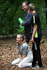 "Zomerkamp_2016-0079 • <a style=""font-size:0.8em;"" href=""http://www.flickr.com/photos/48466378@N08/28338518986/"" target=""_blank"">View on Flickr</a>"