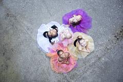 Tutu's (Michael Brooking Photography) Tags: tutu tutus dance pink dancers pacedanceco michaelbrookingphotography ballet