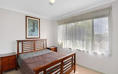 2/19-21 Victoria Road, Macquarie Fields NSW