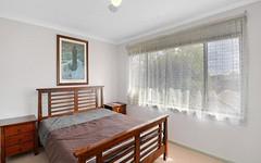 2/19-21 Victoria Road, Macquarie Fields NSW