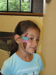 IMG_0023 (Roselle Public Library District) Tags: summer reading for facepainting illinois libraries minigolf read programs win icecreamsocial candyland roselle publiclibraries 2016 summerreading rosellepubliclibrary