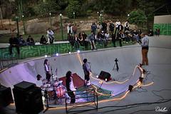 IMG_4479 (detalhes.fotografia) Tags: skate colaborativo pessoas como ns livro brodagens 06 16