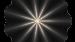 Milky Way Galactic Kaleidoscope (sjrankin) Tags: 24july2016 edited nasa wise galaxy milkyway milkywaygalaxy core x stars kaleidoscope kaleidoscopic neowise huge 5565mb