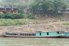 _RJS8192 (rjsnyc2) Tags: richardsilver richardsilverphoto richardsilverphotography nikon nikond810 d810 laos intrepidtravel asia mekong river mekongriver water travel travelphotographer travelphotography