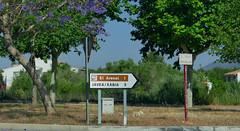 ES-1274-04062016-10'33 (eduard43) Tags: spain spanien 2016 frhstck cafewien javea landschaft landscape sssigkeiten goldenvalley