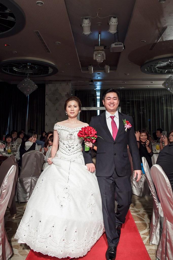065台北晶宴民生會館婚攝