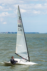 W&FYC_PIER_RACE_2016-0134 (Stewart's 2013/365) Tags: walton frinton yacht club dingy sailing 2016 backwaters stone point pier